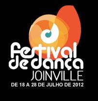 Festival de Dança de Joinville 2012