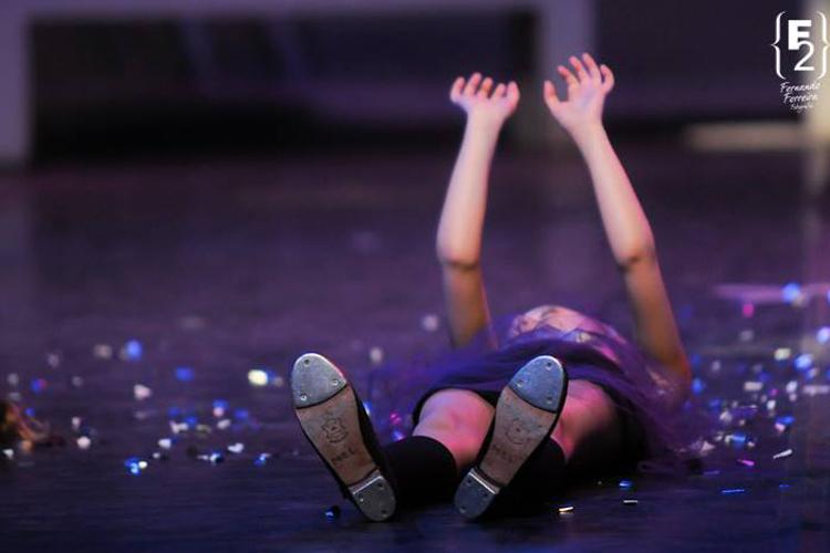 Encontro de Alunos 2013 | Escola de Dança Petite Danse