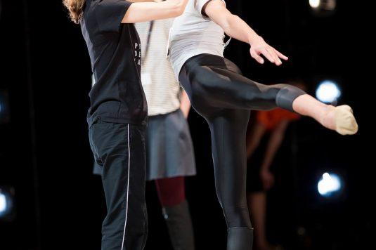 prix-de-lausanne-petite-danse-2017-11