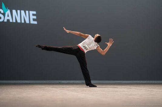 prix-de-lausanne-petite-danse-2017-14