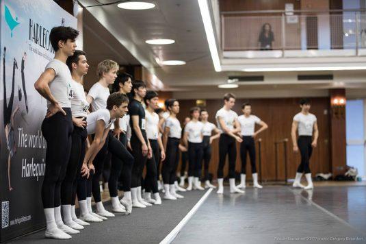 prix-de-lausanne-petite-danse-2017-2