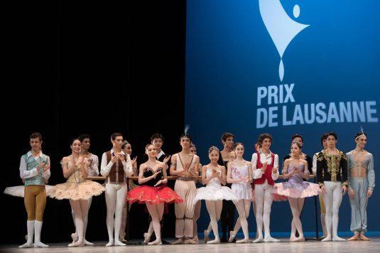 prix-de-lausanne-petite-danse-2017-20