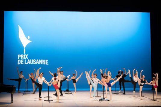 prix-de-lausanne-petite-danse-2017-21