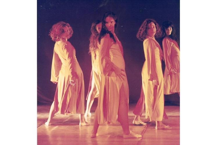 Qualquer Maneira de Amar Vale a Pena | Escola de Dança Petite Danse