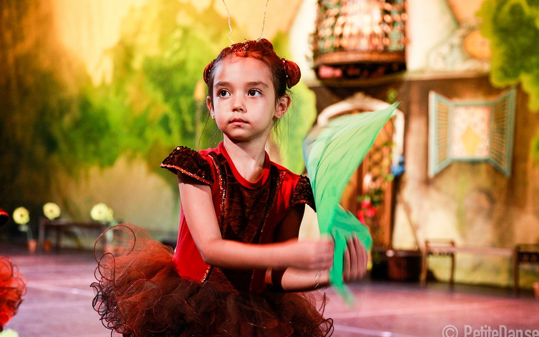petite-danse-espetaculo-harlequim-e-colombina-2016-10