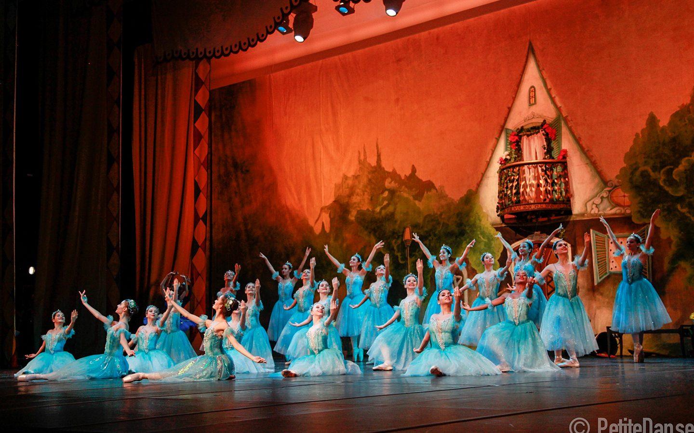 petite-danse-espetaculo-harlequim-e-colombina-2016-11