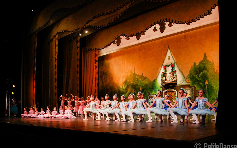 petite-danse-espetaculo-harlequim-e-colombina-2016-14