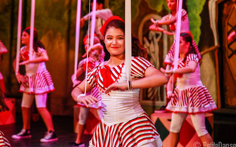 petite-danse-espetaculo-harlequim-e-colombina-2016-15