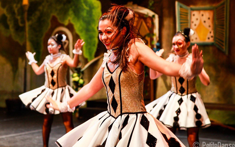 petite-danse-espetaculo-harlequim-e-colombina-2016-18