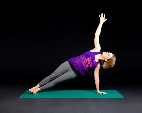 Saiba mais sobre Pilates e seus benefícios