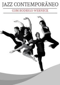 Escola de Dança Petite Danse Cursos de Férias