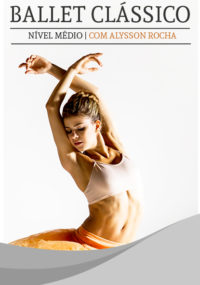 Cur Petite Danse Ballet Clássico | Repertório