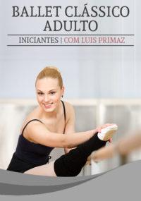 Petite Danse Curso de Ballet Clássico