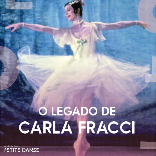 """""""A dança perde uma figura histórica e lendária"""", anuncia o Teatro La Scala"""
