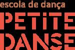 logo_PDvertical[1]
